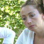 Valeria Bochi