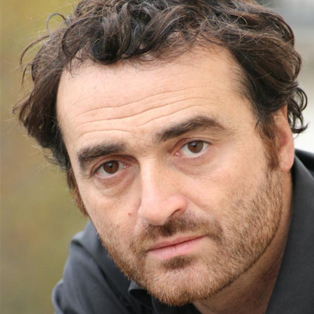 Serge Nicolaî
