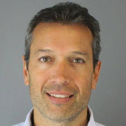 Justin Miccoli