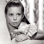 Margaret O