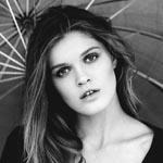 Rebekah Underhill