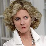 Blythe Danner