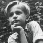 Edmund Meschke