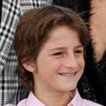 Amir Tessler