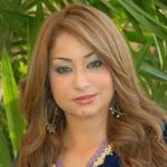 Asmaa Lazrak