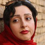 Sara Najafi