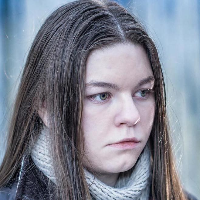 Helena Engstrom