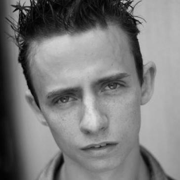 Darren Evans (l)
