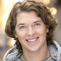 Tanner Kalina