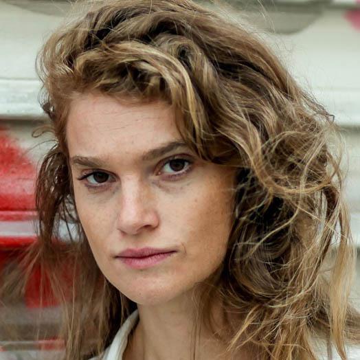 Laurène Brun