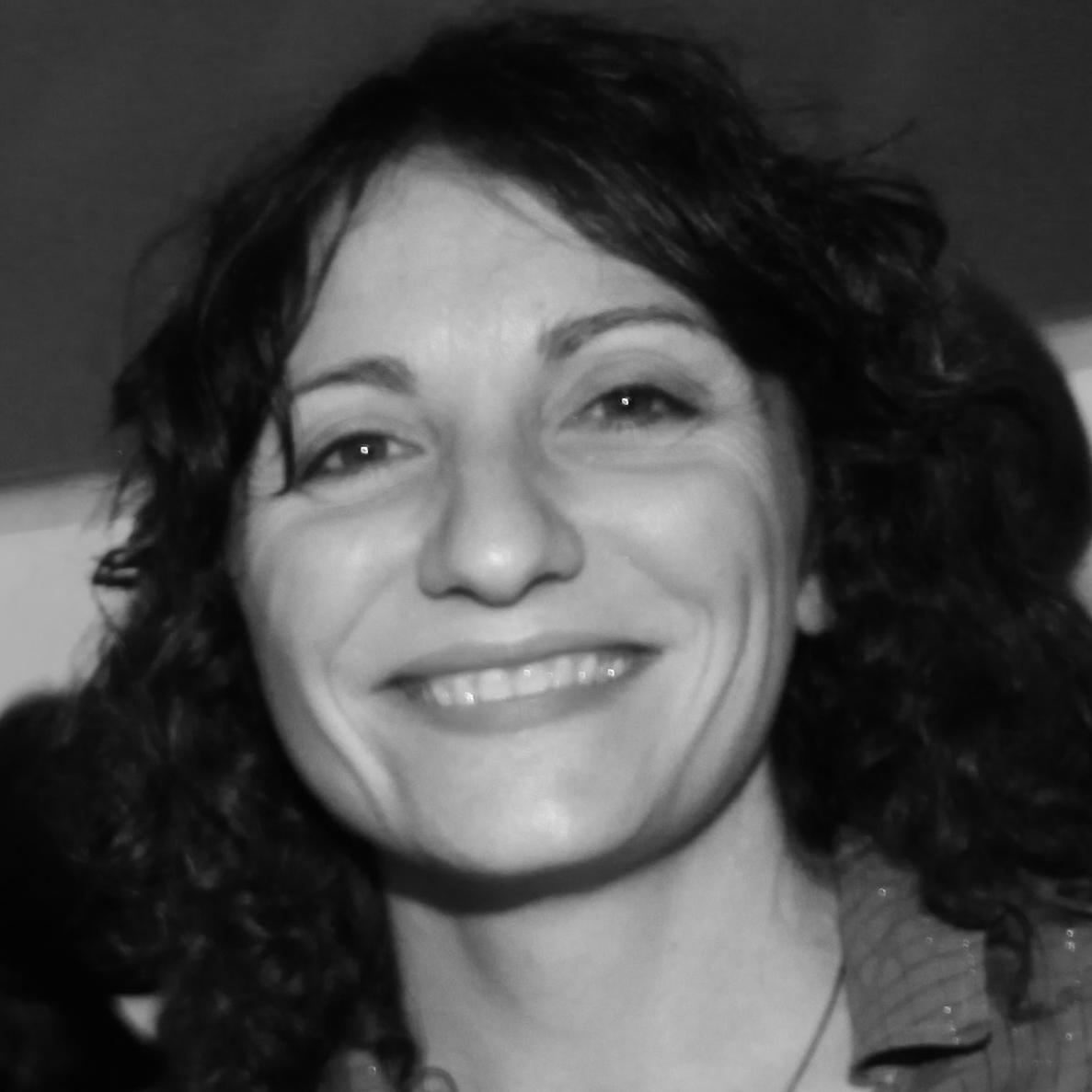 Fanny Burdino