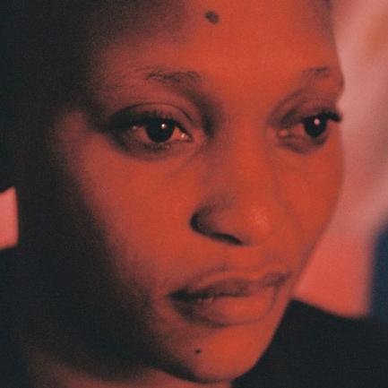 Véronique Beya Mputu