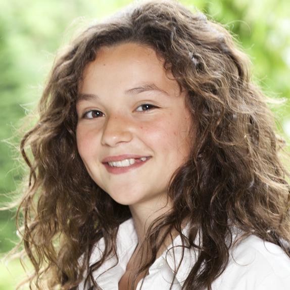 Louvia Bachelier