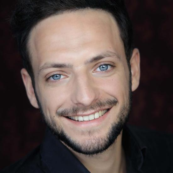 Hugo Lecardinal