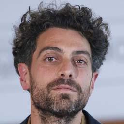 Alvaro Ogalla