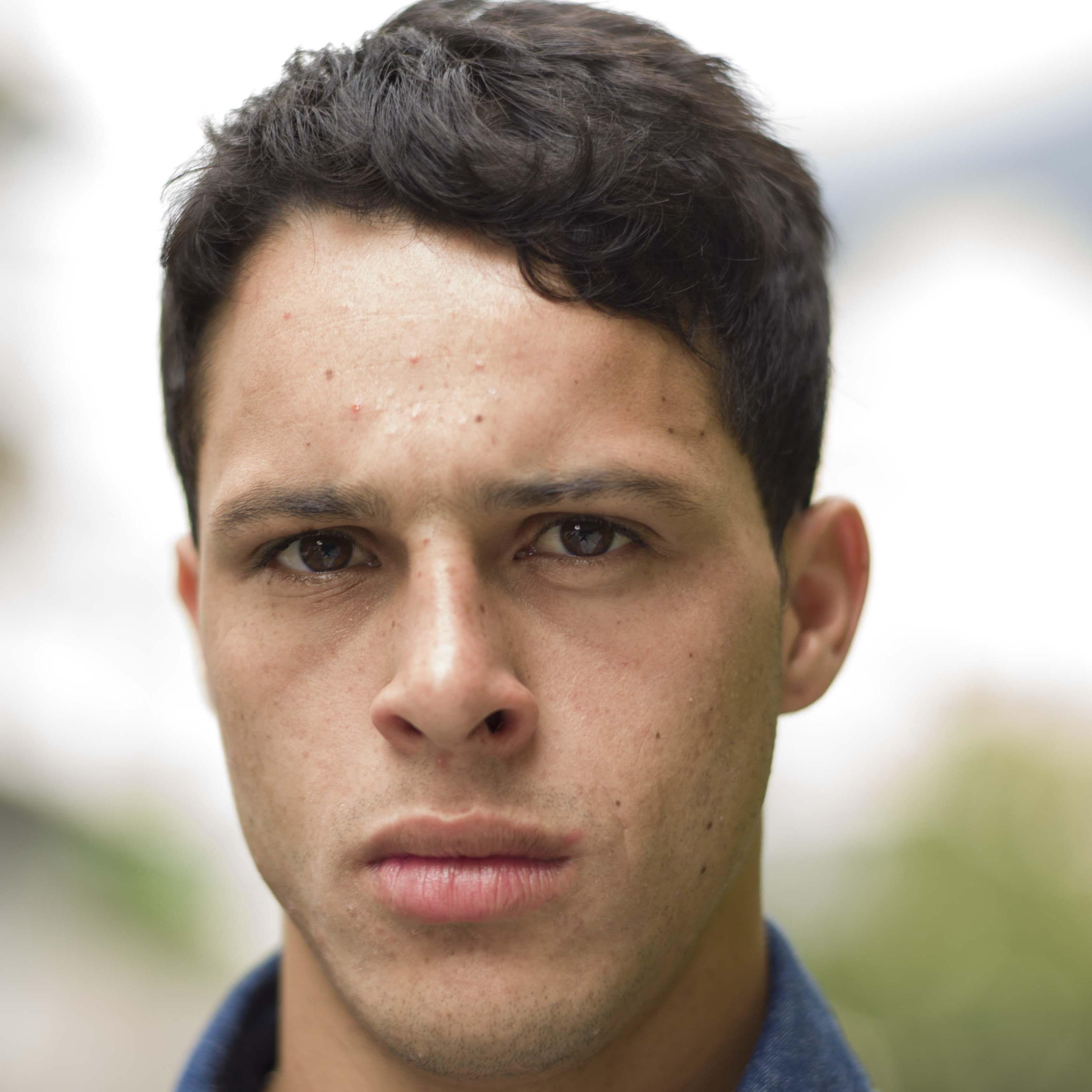 Luis Silva