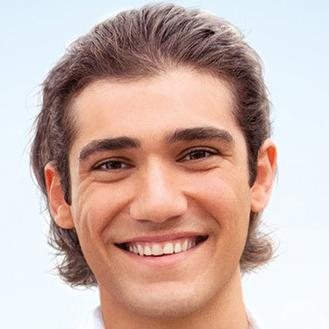 Adrian Salzedo