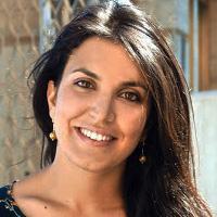 Rebecca Cremona