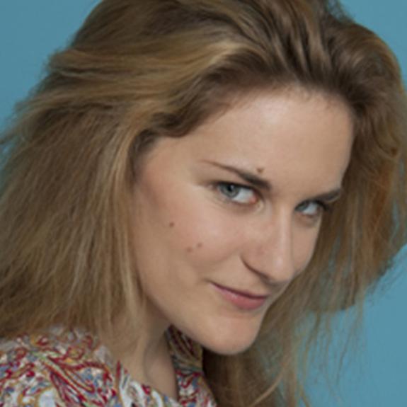 Jeanne Cremer