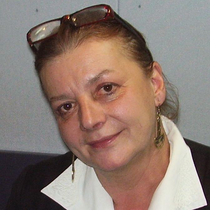 Ioana Craciunescu