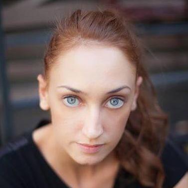 Ilona Brezoianu