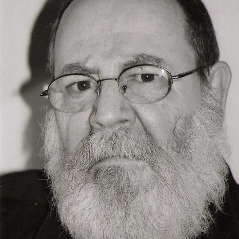 Valer Dellakeza