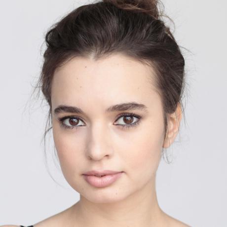 Ingrid Bisu