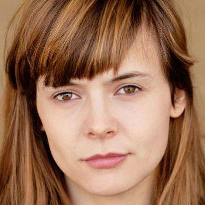 Alexa-Jeanne Dube