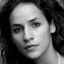Samia Dahmane