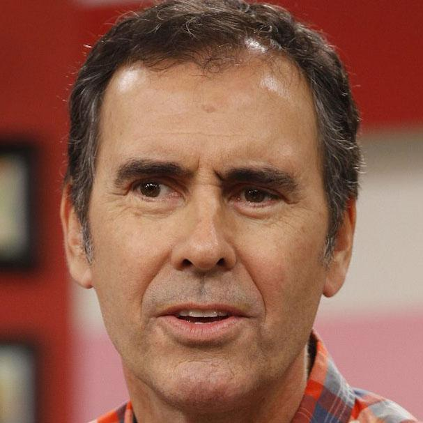 Cristian Campos