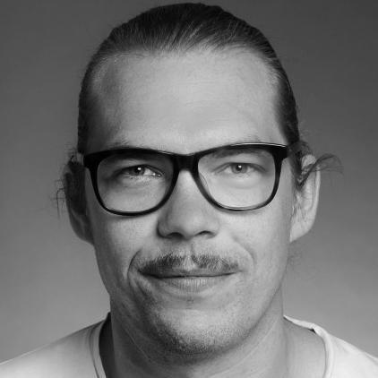 Jonas Meier