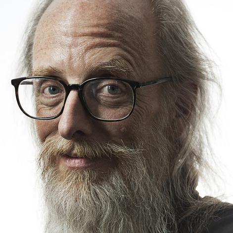 David Gruben Allen