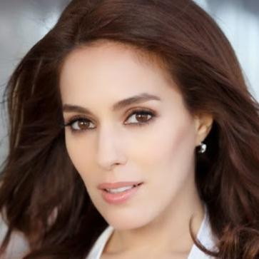 Christina De Rosa