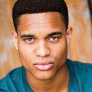 Marcus Emanuel Mitchell