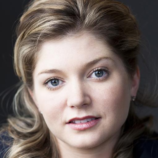 Esmée Myers
