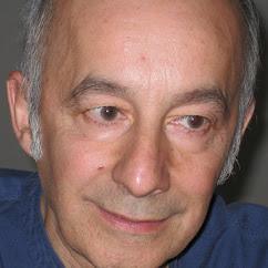 Bruno La Brasca