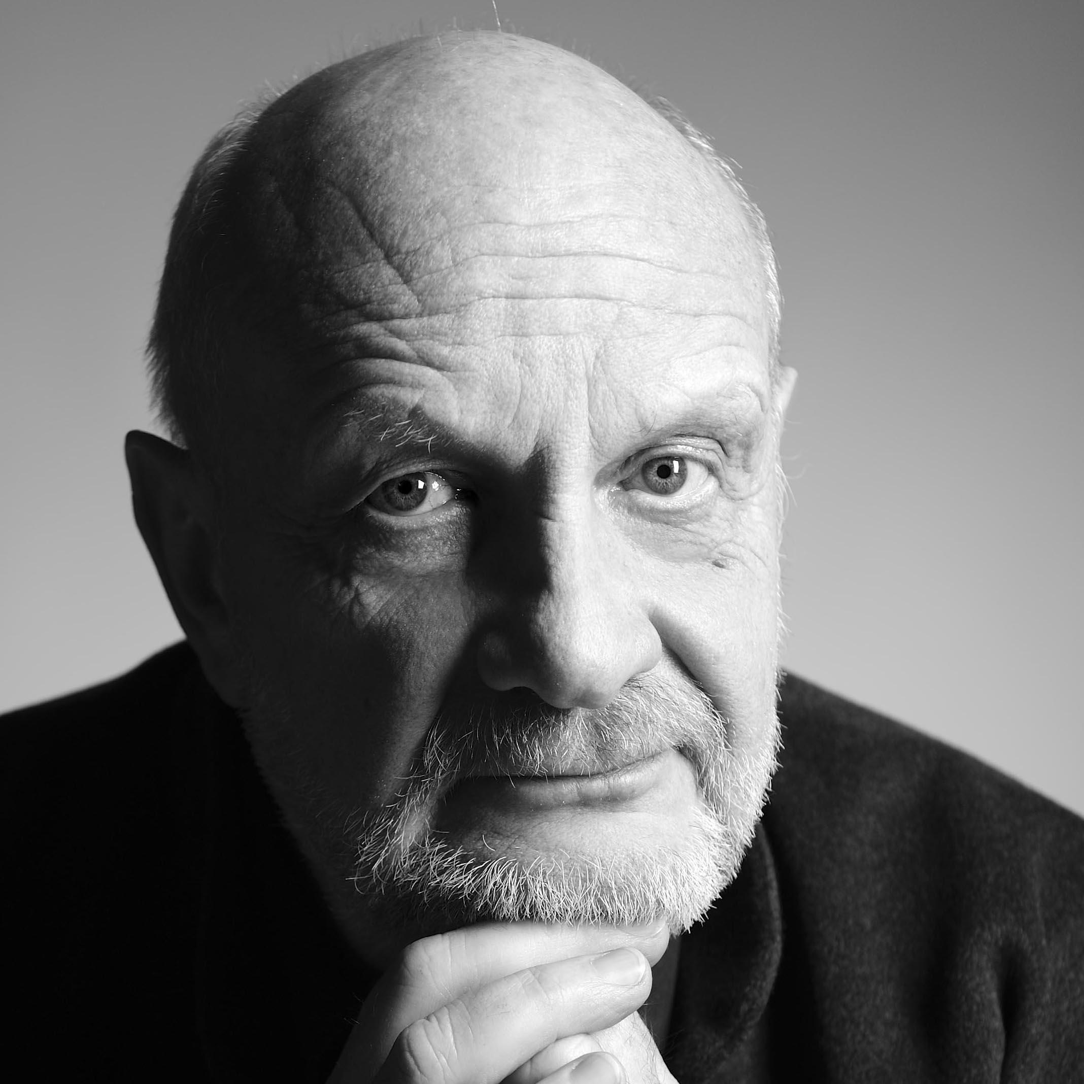 Jean-Daniel Baltassat