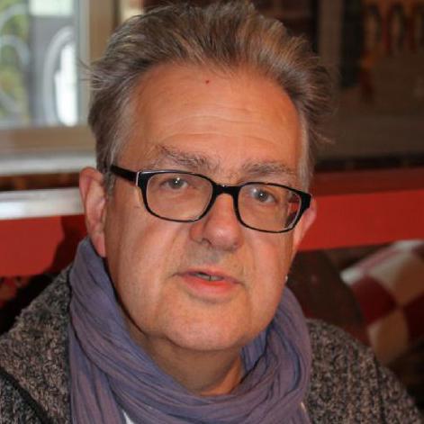 Christian Darasse