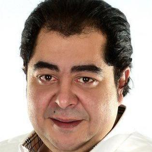 Tarek Abdel Aziz