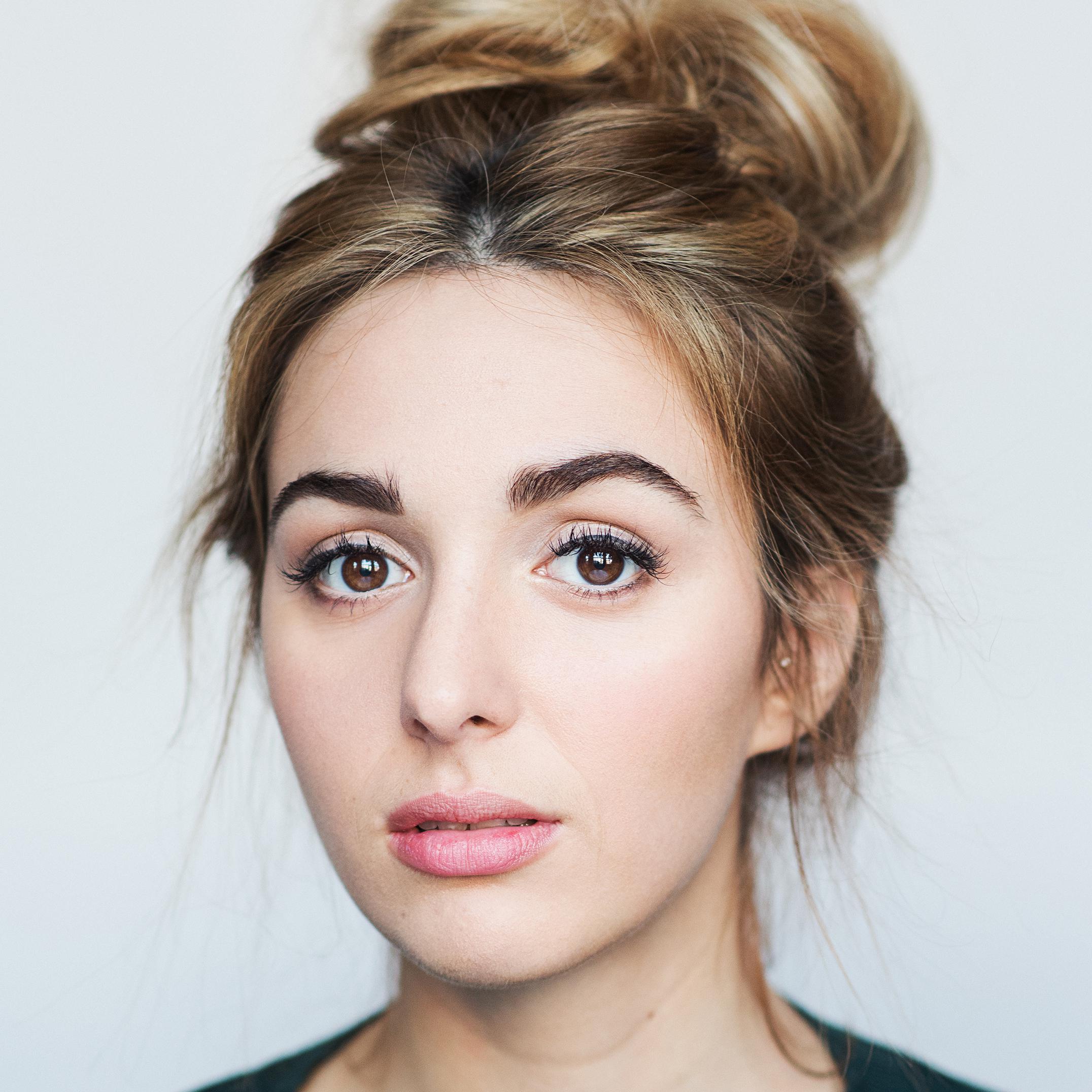 Sarah Mottet