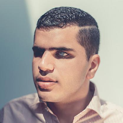 Barakat Jabbour