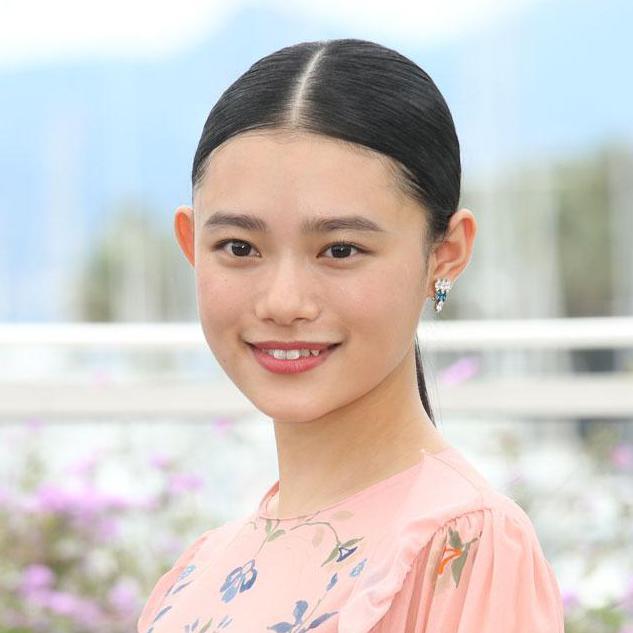 Hanna Sugisaki