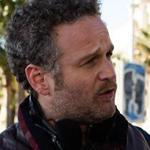 Tristan Aurouet