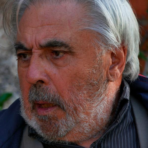 Jean-Claude Mauvoisin