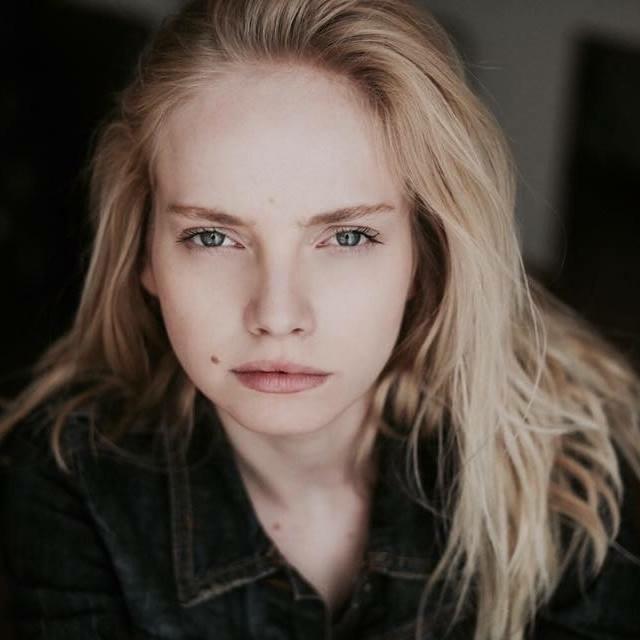 Laure Massard