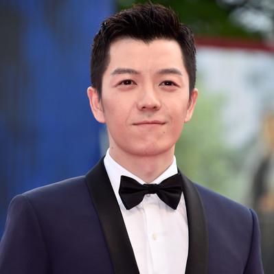 Wang Yuexin