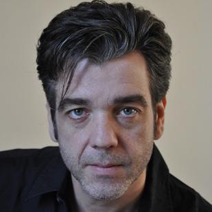 Marc Citti