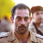 Ashraf Barhoum