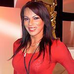 Stella Rocha