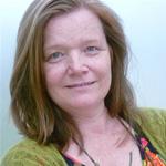 Anne Benoît